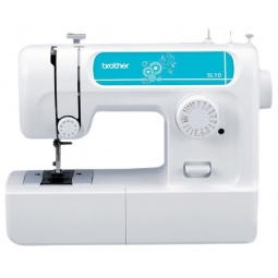 Купить Швейная машина Brother SL-10