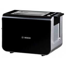 Купить Тостер Bosch TAT 8613