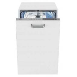 Купить Машина посудомоечная встраиваемая Beko DIN 5840