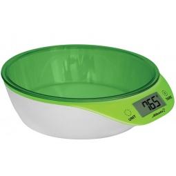 Купить Весы кухонные Atlanta ATH-6200. В ассортименте