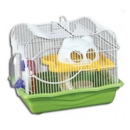 Купить Клетка для грызунов DEZZIE 5603074