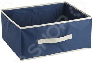 Короб без крышки White Fox WHHH10-362 Comfort  откидной короб 9 ячеек красный прозрачный стелла fox 101