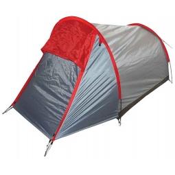 фото Палатка NOVUS TONGA 2