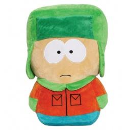 Купить Подушка детская 1 Toy «Южный Парк. Кайл»