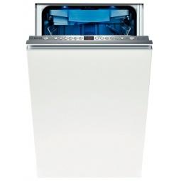 Купить Машина посудомоечная встраиваемая Bosch SPV 69T70