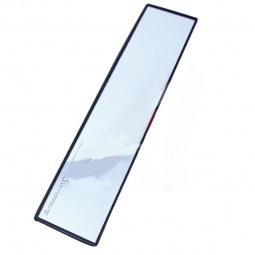 Купить Зеркало внутрисалонное Broadway BW-147(127)