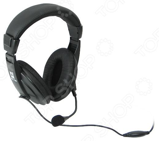 Гарнитура Defender HN-750 стоимость