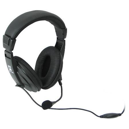 Купить Гарнитура Defender HN-750