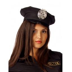 Купить Шляпа полицейского