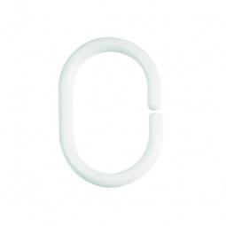 Купить Кольца для штор Spirella C-MINOR