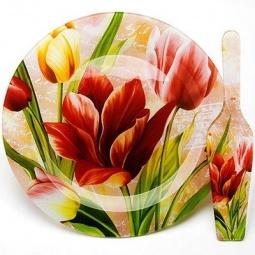 Купить Набор посуды Loraine LR-23902