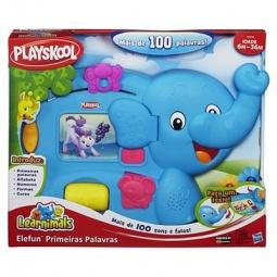 Купить Обучающая игрушка Hasbro «Слоник»