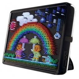 Купить Электронная мозаика 31 ВЕК DT-LT01