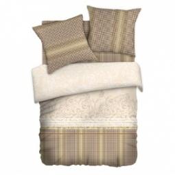 фото Комплект постельного белья Унисон «Легран». 2-спальный. Размер наволочки: 70х70 см — 2 шт