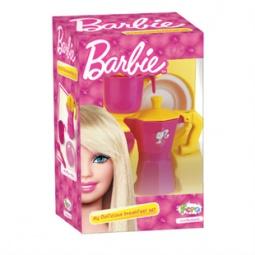 Купить Набор для чаепития FARO Barbie