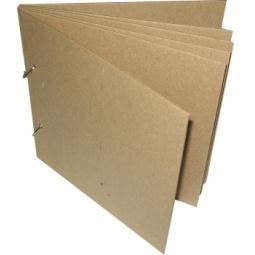 Купить Заготовка из картона для альбома Ars Hobby AH8160019