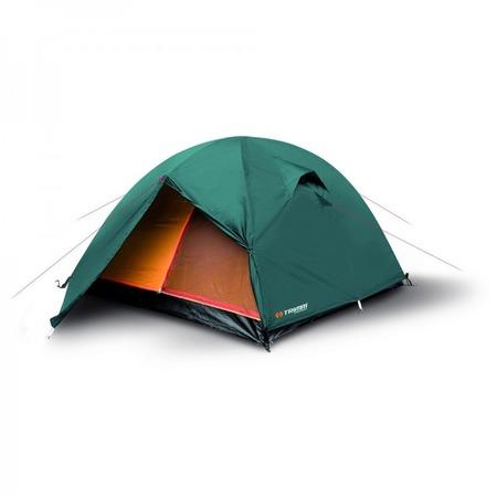 Купить Палатка Trimm 44130 Oregon