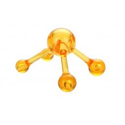 Купить Массажер «Молекула» YM-126