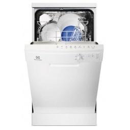 Купить Машина посудомоечная ELECTROLUX ESF 9420LOW