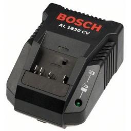 Купить Устройство быстрозарядное Bosch AL 1820 CV