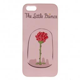 фото Чехол для iPhone 5 Mitya Veselkov «Роза принца»