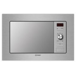 Купить Встраиваемая микроволновая печь Indesit MWI 121.1 X