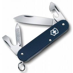 фото Нож перочинный Victorinox Alox 0.2601.L15