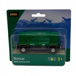 Купить Вагон раздвижной Brio 33561