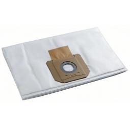 Купить Мешок для пыли Bosch 2607432037