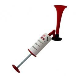 Купить Сигнал звуковой воздушный FK-PREMIER HN-16