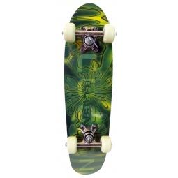 Купить Скейтборд Action SHC-06. В ассортименте