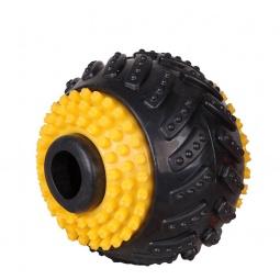 фото Игрушка для собак DEZZIE «Протекторный мяч»