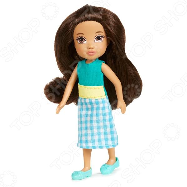 Кукла Moxie «Камео»