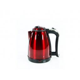 Купить Чайник Irit IR-1325