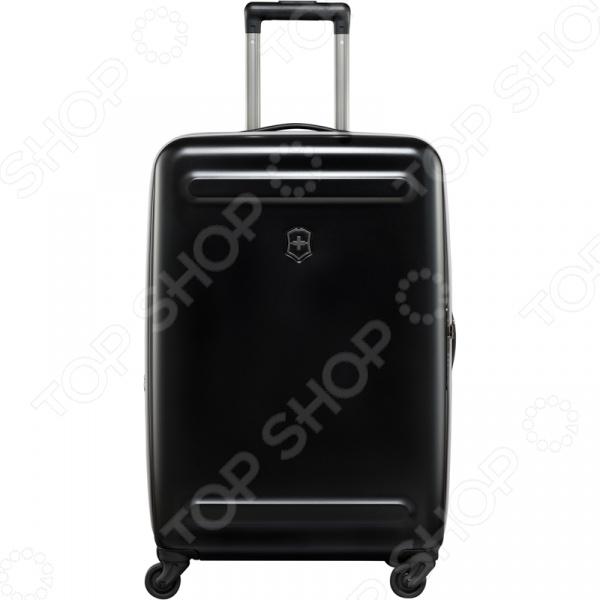 Купить набор для пикника в чемодане в интернет магазине недорого