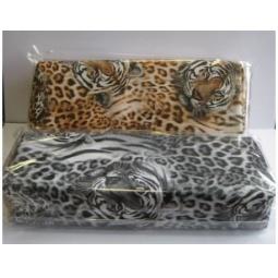 фото Пенал Beifa «Леопард». В ассортименте