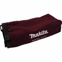 Купить Пылесборник для шлифовальной машины Makita 151517-7 для BO5012/5021/6030