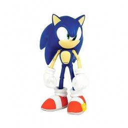 Купить Игрушка-фигурка Sonic Модерн Соник Таф Тайм