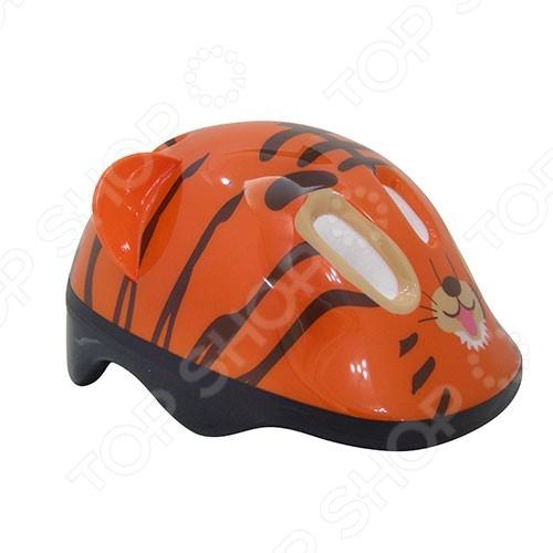 PWH-4 «Тигренок» Шлем защитный Action «Тигренок»