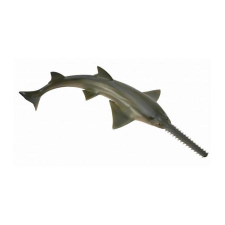 Купить Фигурка Collecta «Рыба-пила»