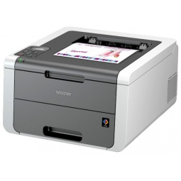 Купить Принтер BROTHER HL-3140CW