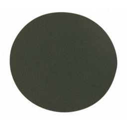 фото Набор дисков шлифовальных Wolfcraft 5870000
