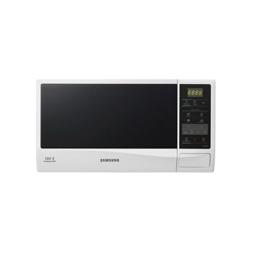фото Микроволновая печь Samsung MW732KR-X