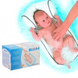 фото Матрасик для купания Baby Hit Easy Bath