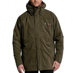 Купить Куртка для рыбалки NOVA TOUR «Коаст»