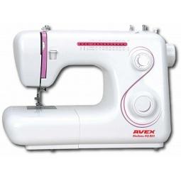 Купить Швейная машина AVEX HQ 883