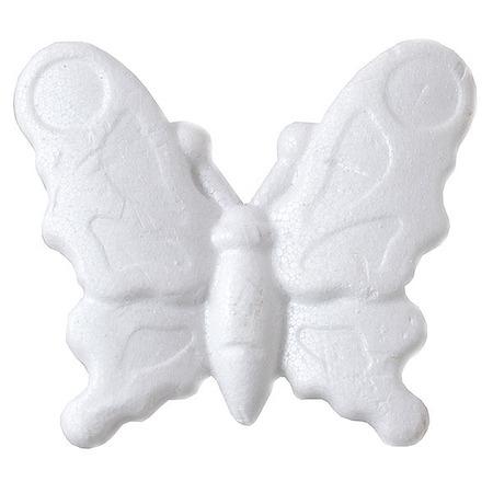 Купить Форма из пенопласта La Fourmi Бабочка