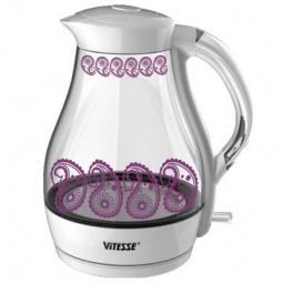 Купить Чайник Vitesse VS-156