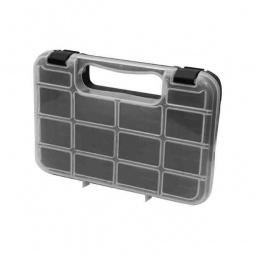 Купить Ящик для крепежа FIT 65643