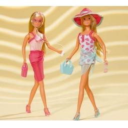 фото Кукла Simba «Летняя модница». В ассортименте